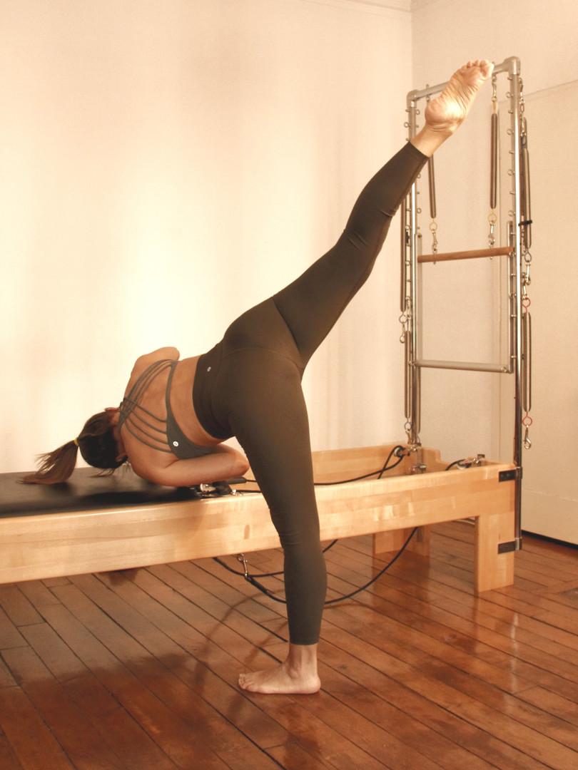 Andrea Dillon Pilates1