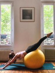 Andrea Dillon Pilates10