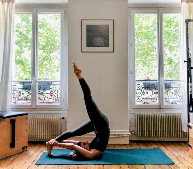 Andrea Dillon Pilates18
