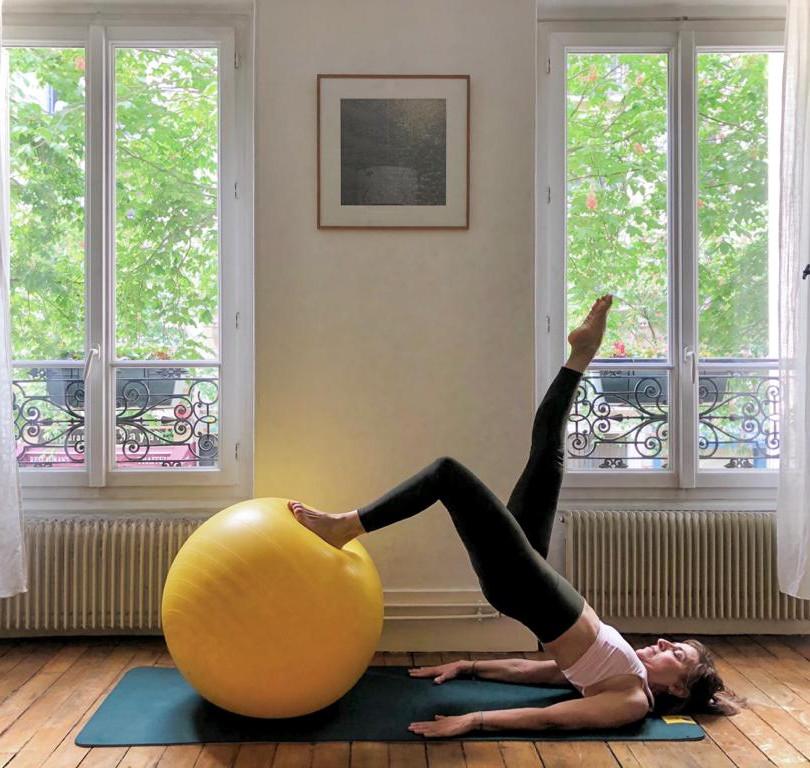 Andrea Dillon Pilates12