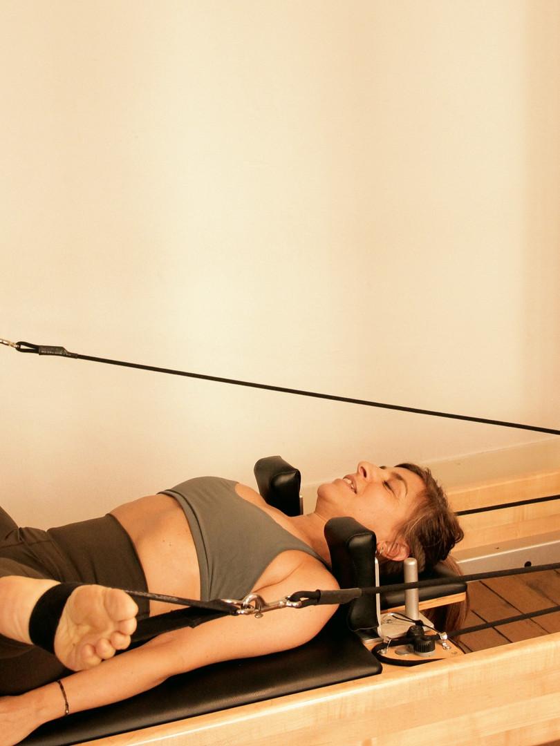 Andrea Dillon Pilates2