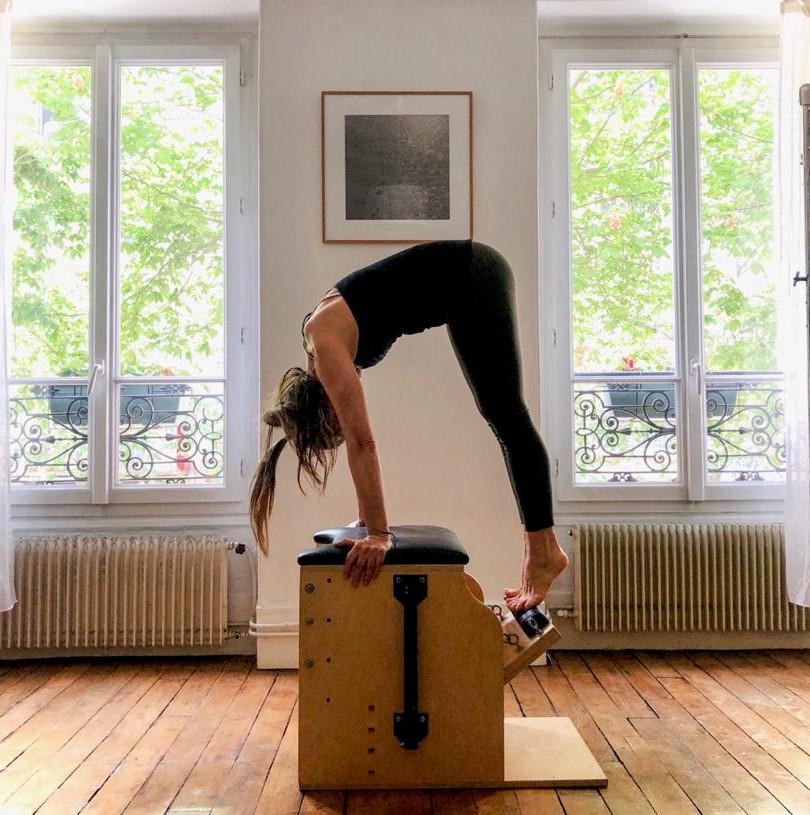 Andrea Dillon Pilates14