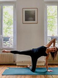 Andrea Dillon Pilates17