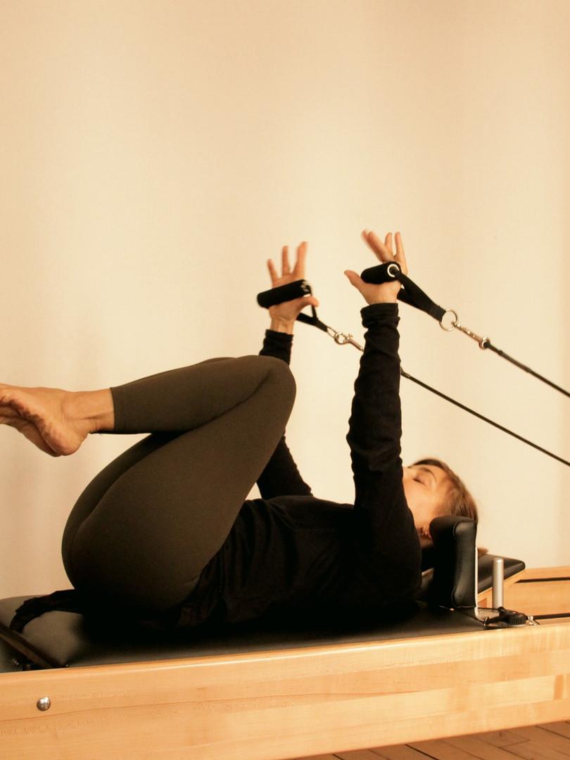 Andrea Dillon Pilates3