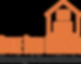 logo-preview-fe41e677-d21e-4169-91a8-cff7ed0118c0.jpg