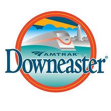 Amtrak Downeaster