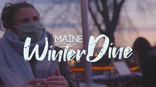 Maine Winter Dine.jpg