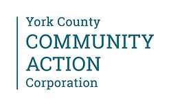 YCCAC_New_Logo.jpg
