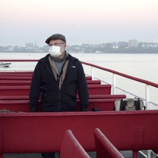 Ferry passenger.jpg