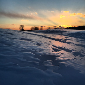Cumberland winter 2.jpg