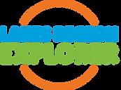 L Rex Logo Square-2 CMYK.png