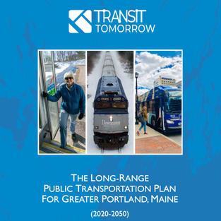 GPCOG publishes plan for improving public transit