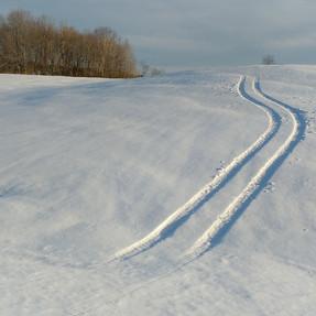 Cumberland winter 3.jpg