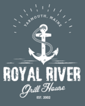 royalriver.PNG