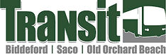 Transit: Biddeford, Saco, OOB