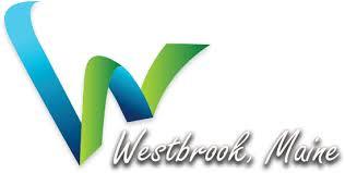 City of Westbrook Maine