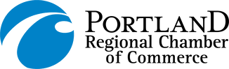 Portland Regional Chamber of Commerce