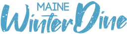 Maine Winter Dine Logo.png