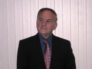 Jerome Huyler, Prof. Seton Hall