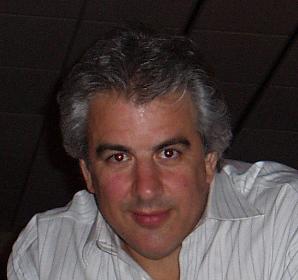 Dave Giordano