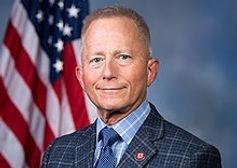 Congressman Jeff Van Drew crop.jpg