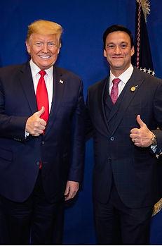 Trump and Testa.jpg