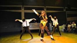 כניסות להיטי ריקודים לבר מצווה