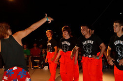 BOTY 2010 Elefunx Crew (32)