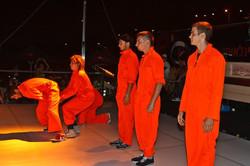 BOTY 2010 Elefunx Crew (38)