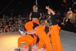 BOTY 2010 Elefunx Crew (1)