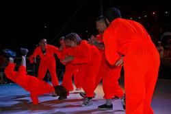 BOTY 2010 Elefunx Crew (11)