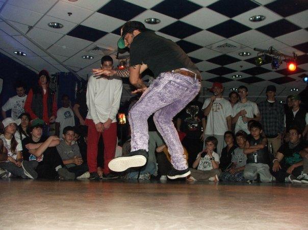 IBE 2009 (7)