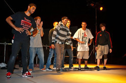 BOTY 2010 Crews Battels (38)