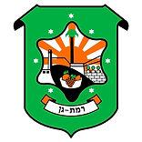 לוגו עיריית רמת גן.jpg