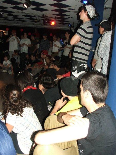 IBE 2009 (6)