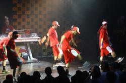 BOTY 2006 (197)