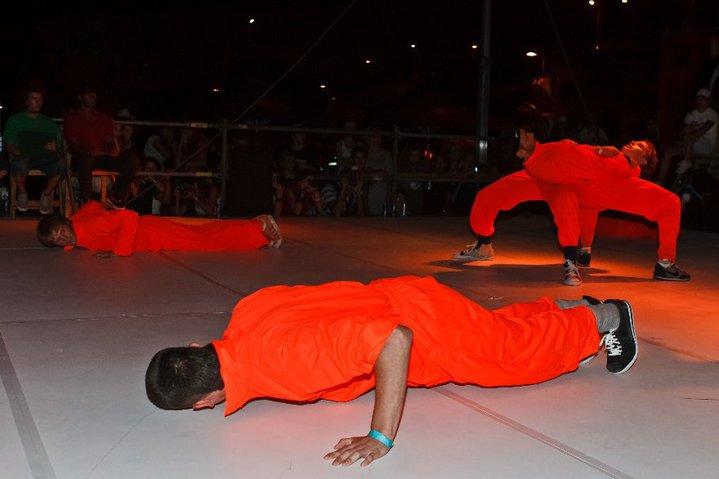 BOTY 2010 Elefunx Crew (16)