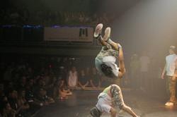 BOTY 2006 (111)