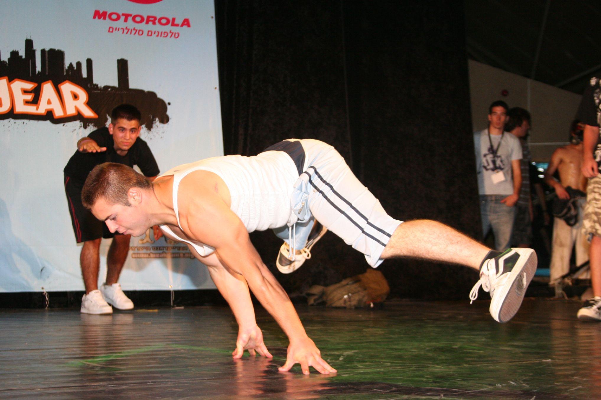 BOTY 2007 LAYLA (113)