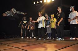 BOTY 2009 (164)