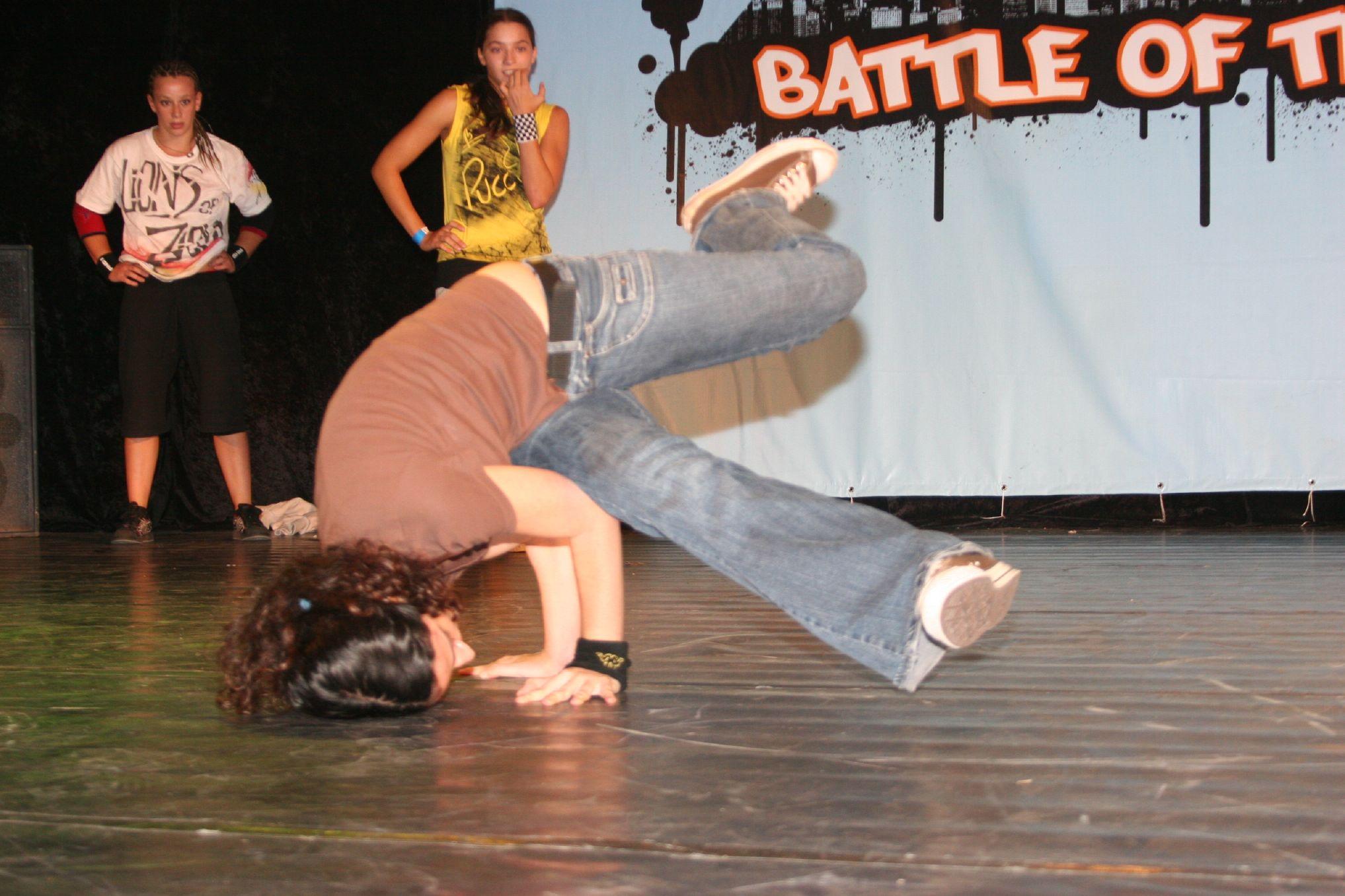 BOTY 2007 LAYLA (95)