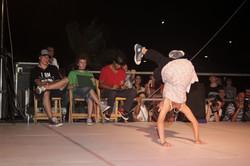 BOTY 2010 Unreal Crew (6)