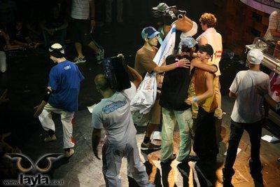 BOTY 2006 (39)