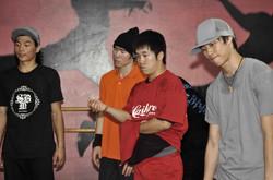 BOTY 2009 (314)