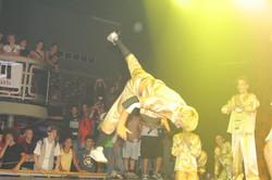 BOTY 2006 (105)
