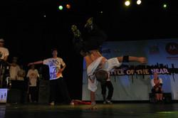 BOTY 2007 (140)