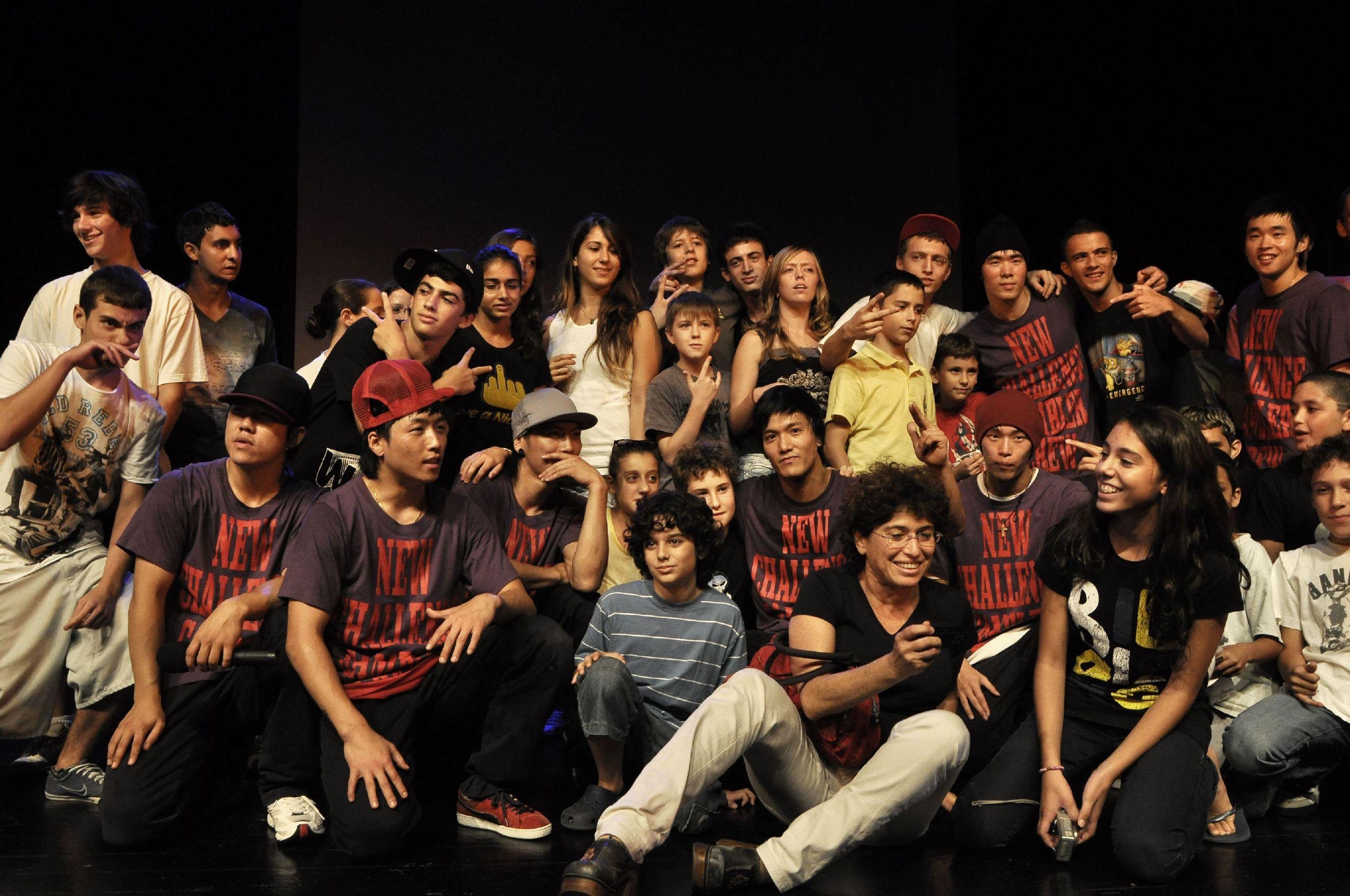 BOTY 2009 (589)