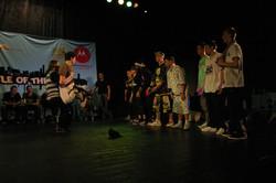 BOTY 2007 (441)