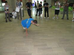 BOTY 2009 (275)