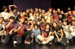 BOTY 2009 (587)